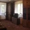 Сдается в аренду квартира 2-ком 42 м² Октябрьский,д.265