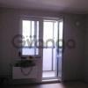 Сдается в аренду квартира 1-ком 36 м² Заречная,д.5
