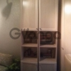 Сдается в аренду квартира 2-ком 43 м² Хлебозаводской,д.10