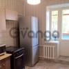 Сдается в аренду квартира 1-ком 50 м² Октябрьский,д.141