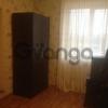 Сдается в аренду квартира 2-ком 56 м² Калинина,д.45