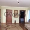 Сдается в аренду квартира 3-ком 98 м² Новая,д.7