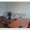 Сдается в аренду  офисное помещение 564 м² Ямского поля 3-я ул. 32