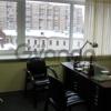 Сдается в аренду  офисное помещение 1350 м² Тишинская пл. 1 стр.1