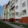 Продается квартира 1-ком 56 м² ул. Солнечная д17