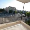 Продаются 4-ком. Апартаменты в центре Пафоса, Кипр