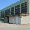 Продажа производственного комплекса 10000 м.кв. на земельном участке 3,4Га в Запорожье