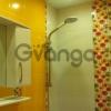 Сдается в аренду квартира 3-ком 80 м² Ухтомского Ополчения,д.5, метро Выхино