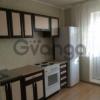 Сдается в аренду квартира 1-ком 37 м² Заречная,д.33к5