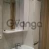 Сдается в аренду квартира 1-ком 40 м² Рождественская,д.21к3, метро Речной вокзал