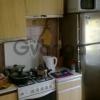 Сдается в аренду комната 4-ком 78 м² Побратимов,д.25
