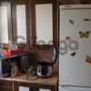 Сдается в аренду комната 2-ком 45 м² Льва Толстого,д.20/23