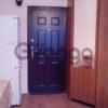 Сдается в аренду комната 4-ком 71 м² Октябрьский,д.290