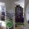 Продается квартира 2-ком 43 м² Московский проспект