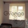 Продается Квартира 2-ком ул. Трубачеева, 144