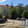 Продается квартира 3-ком 59.8 м²