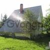 Продается дом 55 м²