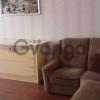 Сдается в аренду комната 2-ком 65 м² 5-я Красноармейская ул, 28, метро Технологический институт