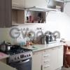 Продается квартира 2-ком 62 м² Железнодорожная 10а