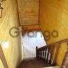 Продается дом 179.4 м²