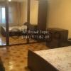 Продается квартира 3-ком 78 м² ул. Срибнокильская, 8, метро Позняки