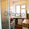 Продается Квартира 1-ком 27 м² 2-й пер.1Мая, 7