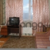 Сдается в аренду квартира 1-ком 38 м² Михайловка,д.1414, метро Речной вокзал