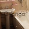 Сдается в аренду квартира 1-ком 33 м² Дзержинского,д.4