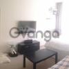 Сдается в аренду квартира 1-ком 30 м² Почтовая,д.42