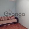 Сдается в аренду квартира 1-ком 30 м² Красная,д.105
