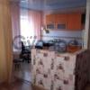 Сдается в аренду квартира 1-ком 37 м² Рекинцо-2,д.1