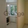 Сдается в аренду квартира 2-ком 40 м² Шевлякова,д.10