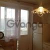 Сдается в аренду квартира 1-ком 44 м² Гагарина,д.8к7