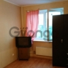Сдается в аренду квартира 1-ком 35 м² 8 Марта,д.32
