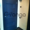 Сдается в аренду квартира 1-ком 30 м² Юбилейная,д.21