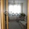 Сдается в аренду квартира 3-ком 72 м² Комсомольский,д.11А