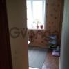 Сдается в аренду квартира 3-ком 54 м² 3-е Почтовое отделение,д.20