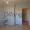 Сдается в аренду квартира 1-ком 37 м² Заречная,д.33к1
