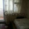 Сдается в аренду комната 3-ком 63 м² Гагарина,д.24к2