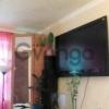 Сдается в аренду комната 2-ком 48 м² С.П.Попова,д.30