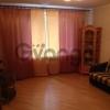 Сдается в аренду квартира 1-ком 40 м² Ржавки,д.12
