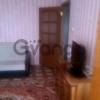 Сдается в аренду квартира 1-ком 41 м² Ленина,д.41
