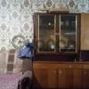 Сдается в аренду комната 5-ком 90 м² Мечникова,д.14