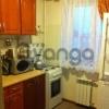 Сдается в аренду квартира 2-ком 45 м² Клинская,д.4к1
