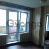 Сдается в аренду квартира 3-ком 56 м² Юбилейная,д.3