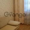 Сдается в аренду квартира 3-ком 76 м² Юбилейная,д.30