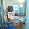 Сдается в аренду квартира 1-ком 31 м² Жуковского,д.4
