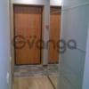 Сдается в аренду квартира 1-ком 34 м² Троицкая,д.4
