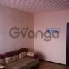 Сдается в аренду квартира 1-ком 45 м² Жилгородок,д.4к1