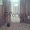 Сдается в аренду квартира 1-ком 36 м² Смельчак,д.9
